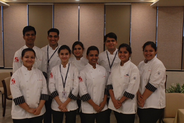 bsc in hospitality management